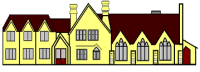 The Schoolhouse Restaurant and Hotel