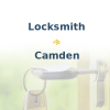 Speedy Locksmith Camden