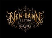 New Dawn Tattoo Gallery