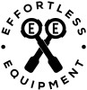 Effortless Equipment