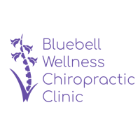 Bluebell Wellness Chiropractic Clinic