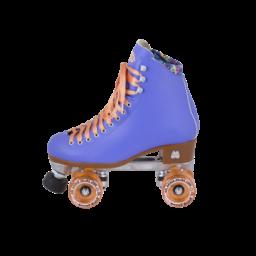 Moxi Skates Manchester
