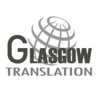 Glasgow Translation Services