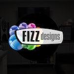 FIZZ Designs & SEO