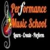 Performance Music School