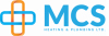 MCS Heating & Plumbing Ltd.