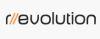 Revolution Marketing (UK) Ltd