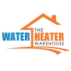 The Water Heater Warehouse