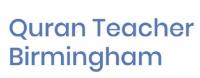 Quran teacher Birmingham