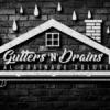 Gutters N Drains