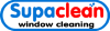 Supaclean Window Cleaning Services