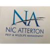 NIC Atterton Pest & Wildlife Management