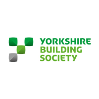 Yorkshire Building Society - CLOSED