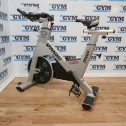 Star Trac 7170 NXT Spinning Bike