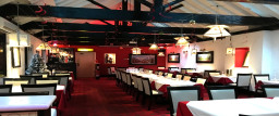 Organise Party in London at Eltham Yeti Restaurant