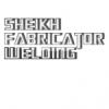 Sheikh Fabricator Welding