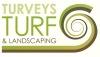 Turveys Turf & Landscaping