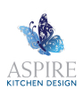 Aspire Kitchen Design