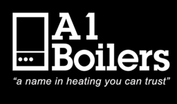 A1 Boilers - Repairs in East and North London