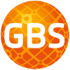 Geographic Business Solutions