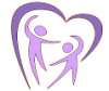Harmony Counselling & Couples Therapy