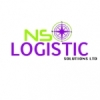 NS Logistic Solutions Ltd