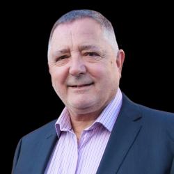 Roger Bates Properties Estate Agent Basildon