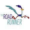 The Road Runner Couriers