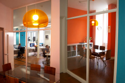 Arch Creative Interior 2