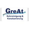GreAt Rohrreinigung & Kanalsanierung