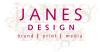 Janes Design