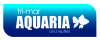 Trimar Aquaria and Reptiles