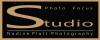 Photo Focus Studio