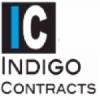 Indigo Contracts