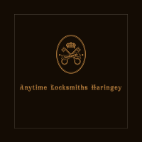 Anytime Locksmiths Haringey