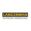 Langerman Exteriors Inc