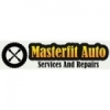 Masterfit Auto Services & Repairs Ltd