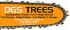 DGS Trees