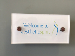 Welcome to Aesthetic Spirit Rejuvenation Clinic
