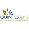 Quintessens Centre