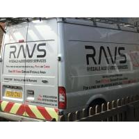 Ryedale Audio Video Services