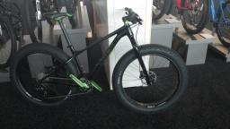 Bike Workshop Services