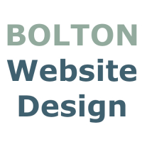Bolton Website Design