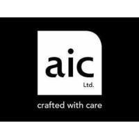 Ash Installations & Construction Ltd