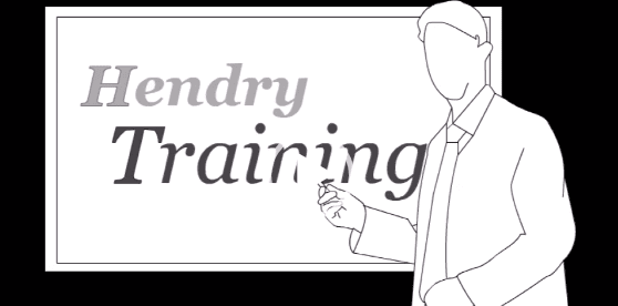 details for graham hendry training  u0026 consultancy services