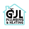 GJL Plumbing and heating