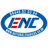 European and National Couriers Ltd
