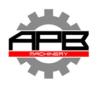 apb machinery