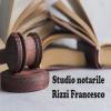 Studio notarile Rizzi Francesco