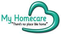 My Homecare Bexley & Greenwich